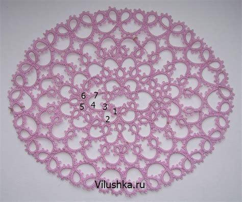free patterns knitting crochet tatting needle tatting free patterns movie search engine at