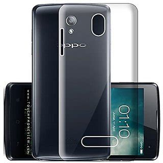 Silikon Oppo Yoyo R2001 oppo yoyo r2001 transparent soft back cover buy oppo yoyo