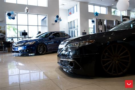 home decor pembroke pines best home decoration 2018 best acura pembroke pines 35 together with car choices