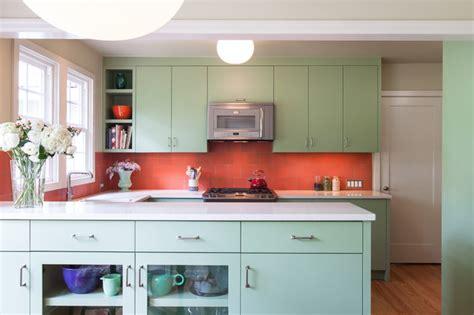 Jade Kitchen by Jade Green Kitchen Cabinets Quicua