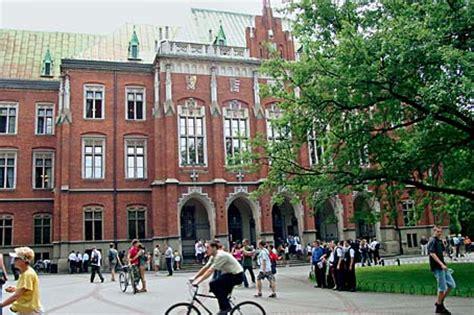 Bewerbung Uni Heidelberg Jura Schule Des Deutschen Rechts Universit 228 T Heidelberg
