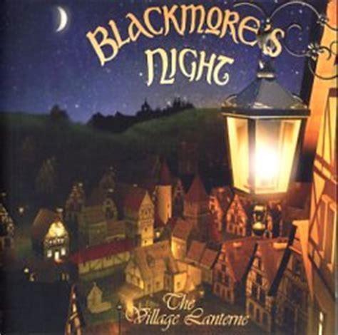 blackmore s i saw three ships blackmore s