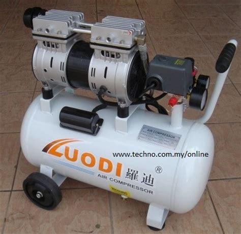 air compressor all malaysia tools equipment distributor