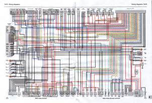tach wiring diagram 2001 yamaha r1 get free image about wiring diagram