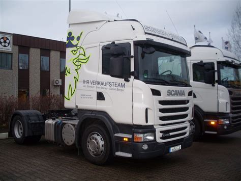images for gt scania g420