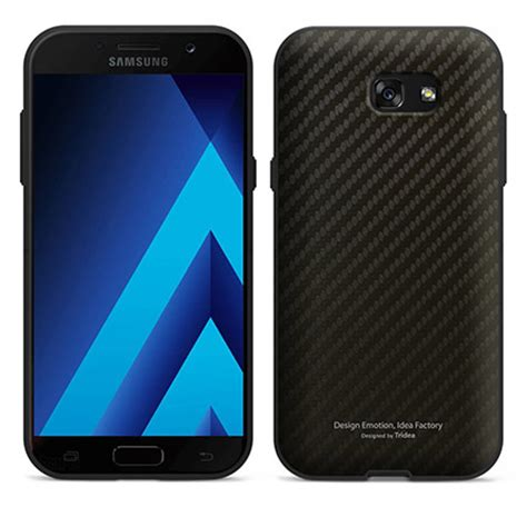 Casing Samsung A7 2017 Custom 10 best samsung galaxy a7 2017 cases