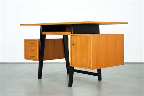 scrivania anni 50 scrivania in frassino anni 50 in vendita su pamono