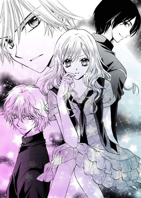Arisa Lengkap By Natsumi Ando arisa vol 1 6 natsumi ando of