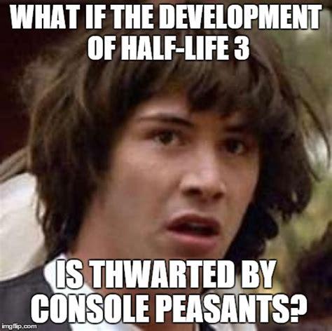 Peasant Meme - console peasants imgflip