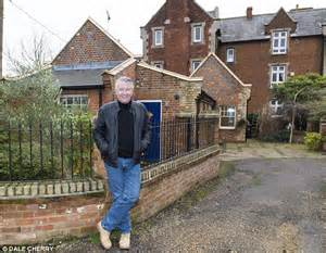 How To Build A Victorian House ground force s tommy walsh spent a decade renovating