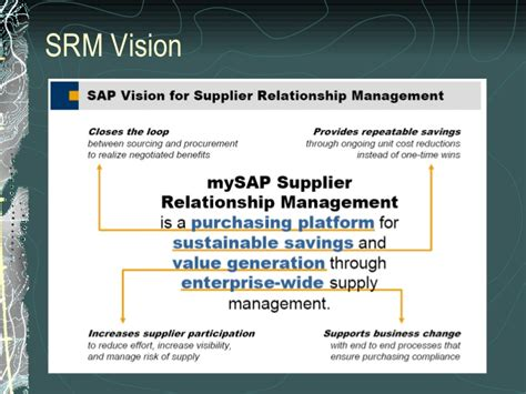 Srm Mba Admission Procedure by My Sap Ppt By Ravindra Nath Sharma Mba Synbiosis