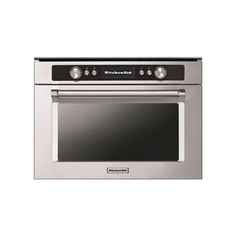 Kitchenaid Microwave Grill 45 Cm Microwave Grill Oven Kitchenaid Free Bim