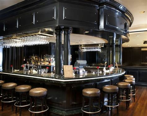 Steak House Dallas by Bar Picture Of Dakota S Steakhouse Dallas Tripadvisor