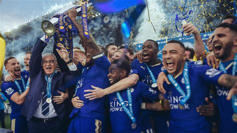 premier league premier league competition format history premier league