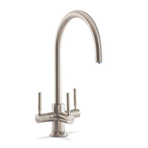 water filters for kitchen sink water filter system for kitchen sink water filtration