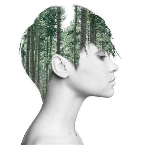 double exposure tutorial on photoshop create a double exposure in photoshop photophique