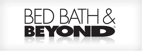 registry bed bath and beyond bedbathandbeyond