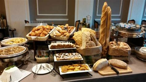 best breakfast florence breakfast buffet picture of plaza lucchesi hotel