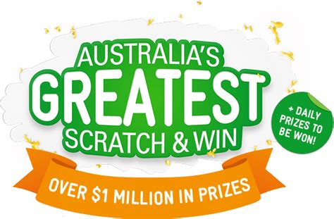Win Money Instantly Australia - instant win australia euro milions uk