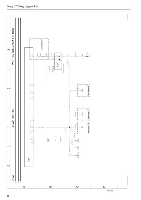 wiring diagram fm euro5 wiring diagram with description