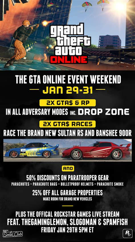 Gta Online Money Making Reddit - gta online earn double gta and rp in all races adversary modes this weekend vg247