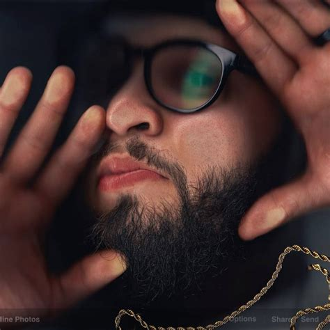 un comfortable andy mineo s uncomfortable reaches no 2 on itunes