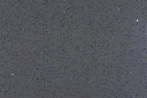 Gray Quartz Countertop by Gq807 Grey Quartz Slabs Quartz Countertops