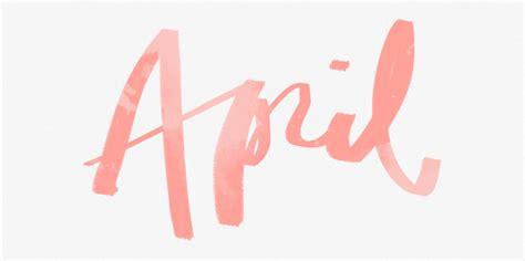 april horoscope atelier dor 233