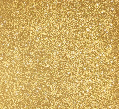 pattern photoshop gold vector gold glitter backgrounds backgrounds pinterest