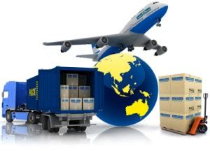 Shipping Pengangkutan Intermodal where do international couriers go delivery quote compare