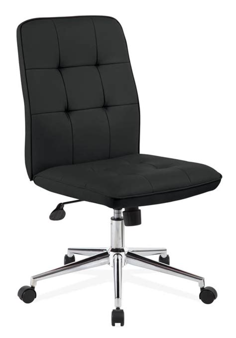 Armless Office Chairs Design Ideas Armless Office Chairs