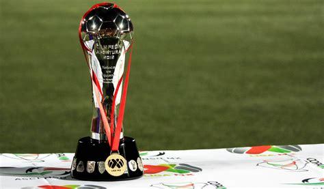 Calendã Chions League 2017 Calendario Liga Mx Apertura 2015 Horarios Chions League