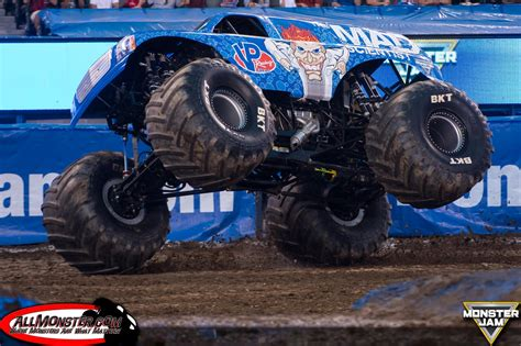 new monster jam monster jam photos east rutherford monster jam 2017