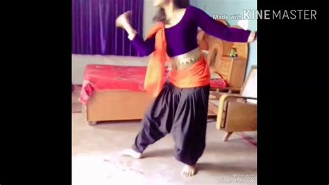 madhuri dixit video song youtube madhuri dixit song hit bollywood song dance youtube