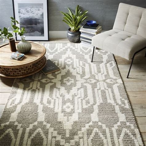 West Elm Living Room Rugs Whether You Re Furnishing A Living Room Bedroom Or Dining