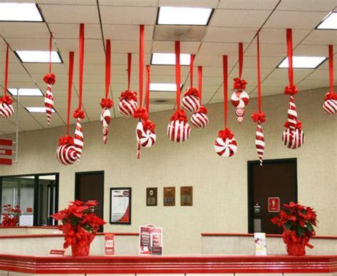 googlefsg 2012 christmas center piece cemterpiece les 26 meilleures images du tableau d 233 co noel ext 233 rieur sur deco noel exterieur