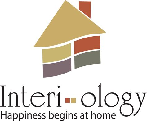 home interior design logo pin tent cing wallpaper 2560x1600 on pinterest