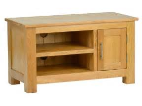 solid pine oak furniture lpc furniture - Oak Furniture