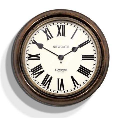 roger lascelles extra large greenwich dial wall clock black 15 best statement clocks images on pinterest wall clocks
