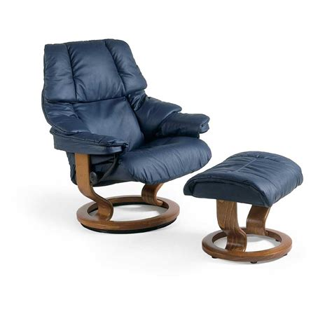 Ekornes Recliner Sale by Stressless By Ekornes Stressless Recliners Reno Medium