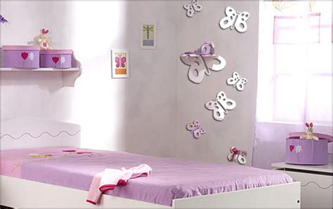 d馗oration pour chambre de fille d 233 coration fille pour chambre