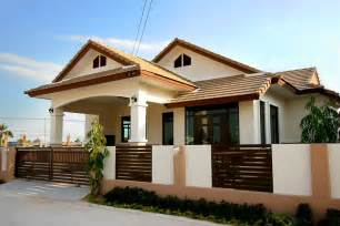 house design for bungalow in philippines bungalow house design philippines 2017 home