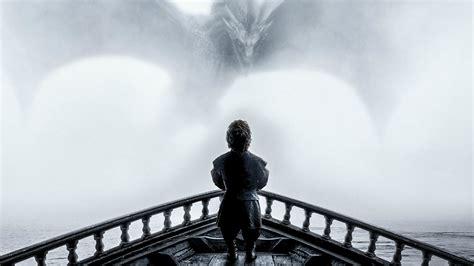 wallpaper game of thrones season 5 game of thrones season 5 4k ultra hd backgrounds elvin