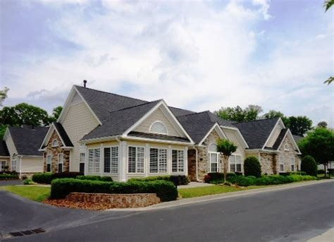 ranch patio home for sale orchards of windward alpharetta