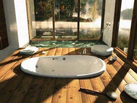 duchas en un spa reformas un spa privado para disfrutar de momentos de relax