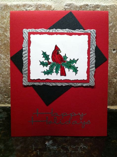 pin by donna ewing on christmas pinterest christmas card card ideas holiday pinterest