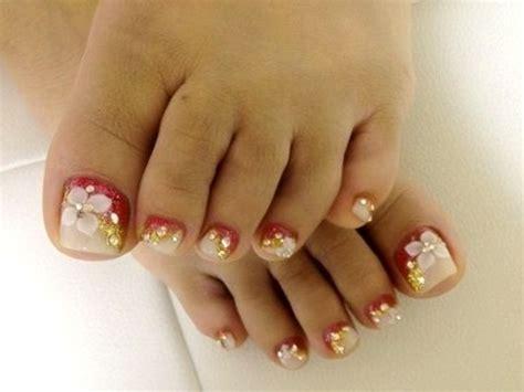 imagenes de uñas decoradas tropicales uas decoradas uas t ua decoradas diseos de