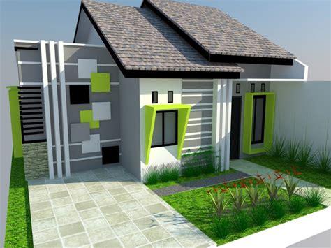 desain bentuk depan rumah 40 desain atap rumah minimalis modern renovasi rumah net