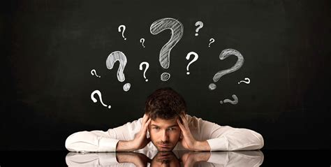 5 toughest sales questions you must be ready for tips