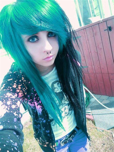 Wallpaper Emo Girl Hot | hd wallpapers emo girls style hd wallpapers